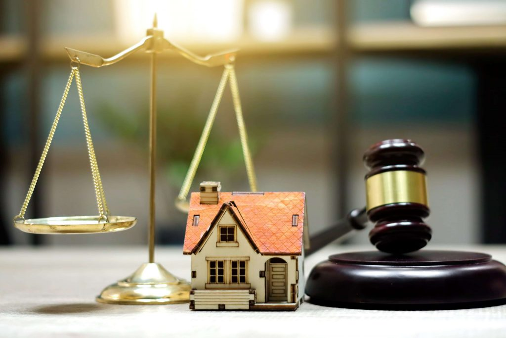 property and conveyancing australia